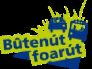 butenut